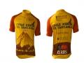 Cycle Shirt Printed