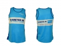 high quality running vests