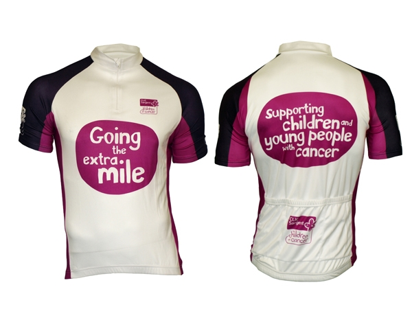 Charity Cycle Jersey Archives - Charity Run VestsCharity Run Vests 8111f267f