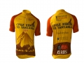 Sublimated Charity Cycle Shirt