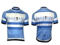 Custom Cycle Jersey