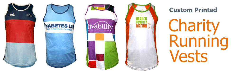 charity_running_vests_suppliers