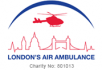 londons_air_ambulance-resized