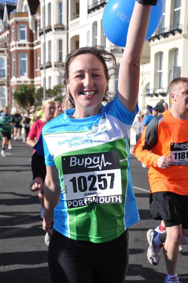charity running vest charity running t-shirt